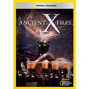 ...古代疑案.本节目遍寻世界各地拥有奇案记载的地方尝试找出...