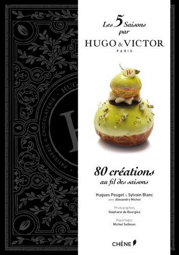 les-5-saisons-par-hugo-victor-paris