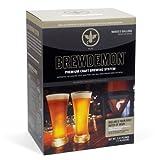 BrewDemon Signature Beer Kit