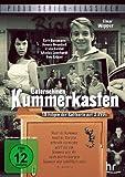 Unternehmen Kummerkasten - die komplette Serie [2 DVDs]