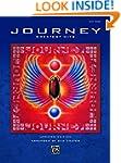 Journey - Greatest Hits: Easy Piano