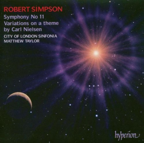 robert-simpson-symphony-no-11-nielsen-variations