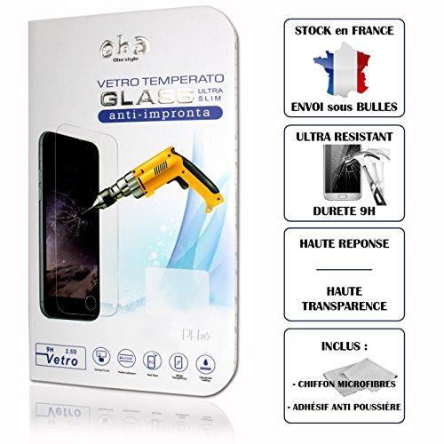 echo-smart-mini-titanium-film-de-protection-decran-en-verre-trempe-haute-transparence-ultra-resistan