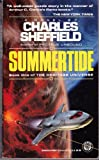 Summertide (The Heritage Universe)