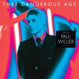 That Dangerous Age [7 inch Analog]