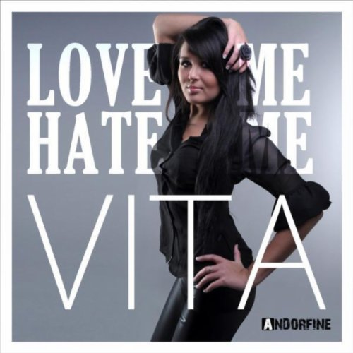 Vita-Love Me Hate Me-WEB-2012-UKHx Download