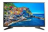 Panasonic 32 inch (81.3 cm)  TH-32D201DX  HD Ready LED TV