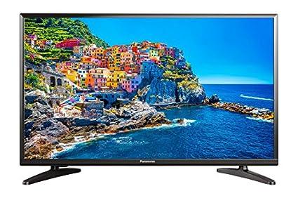Panasonic Viera TH-32D201DX 32 Inch HD Ready LED TV Image