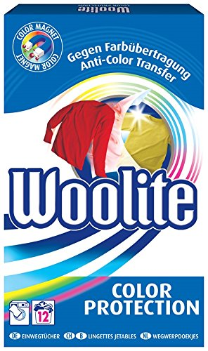woolite-colour-protection-1er-pack-1-x-12-stuck