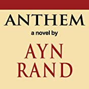 Anthem | [Ayn Rand]