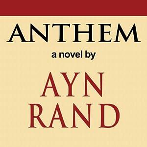 Anthem | [Ayn Rand]