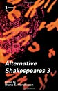 Alternative Shakespears (New Accents)
