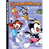 Animaniacs, Vol. 3 ~ Various