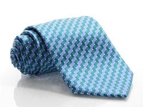brioni-weave-tie