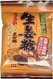 日進製菓 S生姜糖 90g×12袋