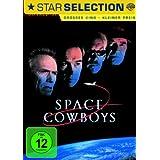 """Space Cowboysvon """"Tommy Lee Jones"""""""