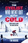 The Cyclist Who Went Out in the Cold:...