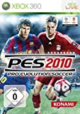 PES 2010 - Pro Evolution Soccer