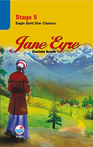 jane-eyre-english-edition