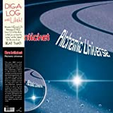 Alchemic Universe (180 Gram Vinyl + CD)