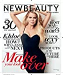NewBeauty: The World's Most Unique Be...