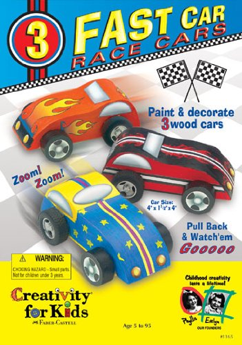 51PdWztMuNL Cheap Price Creativity For Kids Fast Car Race Cars