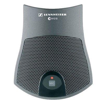 sennheiser-e912snx-half-cardioid-boundary-microphone-with-switch