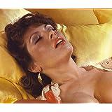 Janey Robbins Loose Ends Triple Feature ~ Janey Robbins