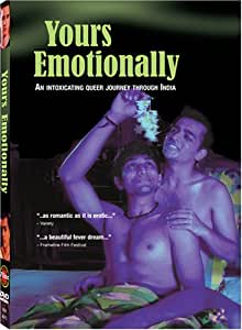 Yours Emotionally [Import]