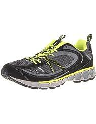 Mountrek Men's Highpoint Trail Running Shoe sale 2015