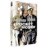 Pocket Moneypar Paul Newman