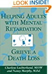 Helping Adults With Mental Retardatio...