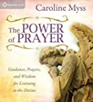The Power of Prayer: Guidance, Prayer...