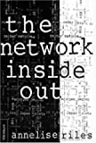 The Network Inside Out