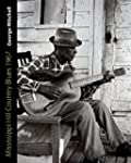 Mississppi Hill Country Blues 1967