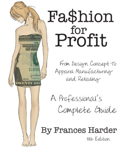 Fashion For Profit