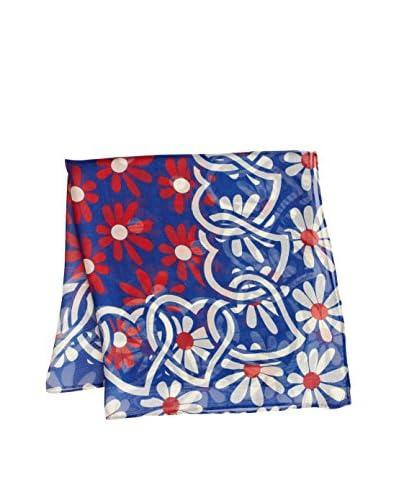 Dolce&Gabbana Pañuelo Mea