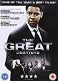 Great Debaters [DVD]
