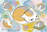 150ピースミニパズル 夏目友人帳  ニャンコぐらし(10x14.7cm)
