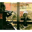 Sonates pour violon & piano n�5