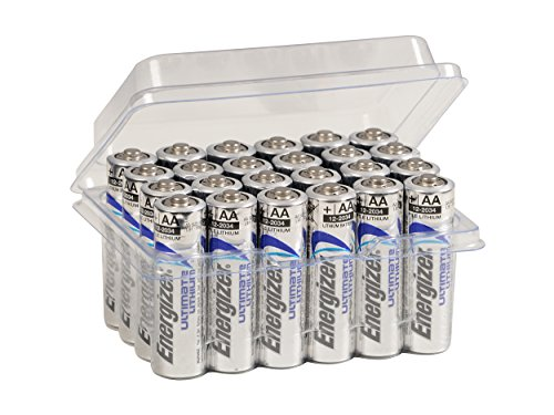 energizer-ultimate-lithium-micro-l92-aaa-sonderpack-24-batterien-inkl-einer-wns-emg-world-akkubox