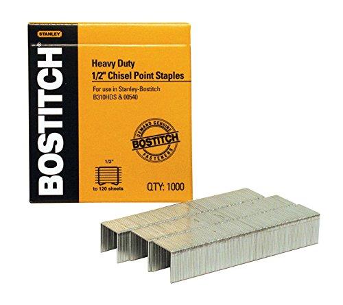bostitch-heavy-duty-premium-staples-55-85-sheets-05-inch-leg-1000-per-box-sb351-2-1m