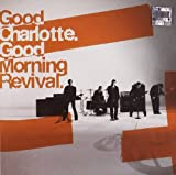 Good Morning Revival Good Charlotte