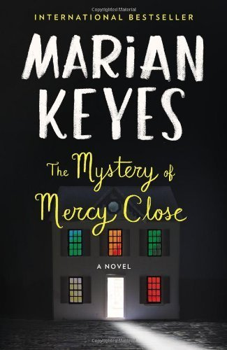 The Mystery Of Mercy Close descarga pdf epub mobi fb2