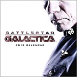 Battlestar Galactica Collectibles & Gifts