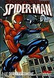 echange, troc Mark Millar, Terry Dodson, Frank Cho - Marvel Knight Spider-Man : Le dernier combat