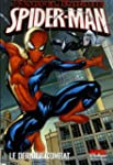 Marvel Knight Spider-Man : Le dernier...