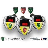 SoundRacer(サウンドレーサー) V8/V10/V12コンプリートセット