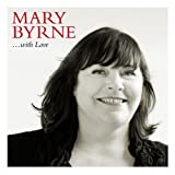 ...with Loveby Mary Byrne