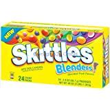 Skittles Blenders (Pack of 24)